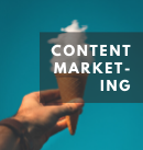 Content hay, Marketing hiệu quả!