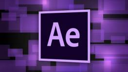 Slideshow đỉnh cao với After Effects Adobe