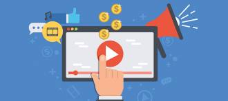 Video Marketing 3 giờ Pro