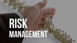 Quản trị rủi ro trong dự án ( Managing Project Risks and Changes )
