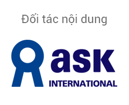 doi tac ask international