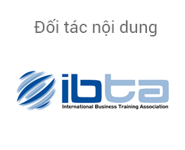 doi tac ibta
