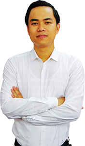 MBA Phan Anh