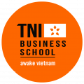 TNI business school